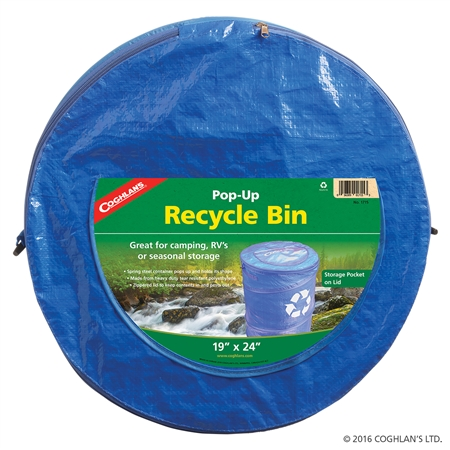 What size (in gallon size ) garbage bag fits this ?