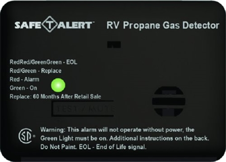 is there a wireing digram for a Safe T Alert System model 20-441-P BL20