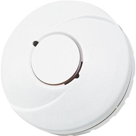 MTI Industry SA-866 Safe-T-Alert Photoelectric RV Smoke Alarm