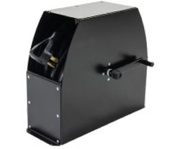Lippert 677582 Deluxe T Cord Reel Box Questions & Answers