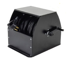 Lippert 677583 Deluxe S Cord Reel Box Questions & Answers