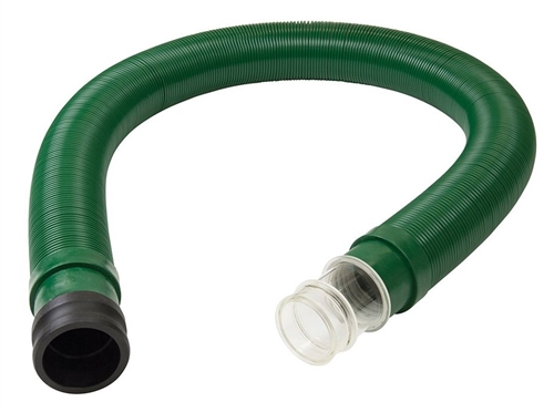 Lippert 376294 Waste Master Replacement Sewer Hose - 20 Ft