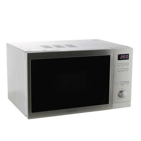 Pinnacle CMO-800 0.8 Cu. Ft. Stainless Steel RV Combo Microwave and Oven Questions & Answers
