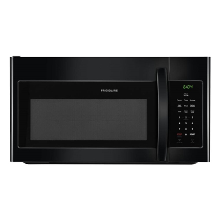 Looking for a replacement Microwave for our 2006 Montana 5th wheel.  Would this model   work?