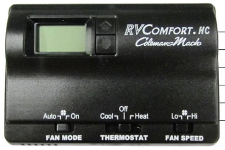Does it display room temperature?
