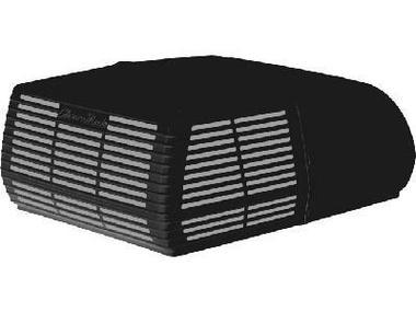 Coleman Mach 15 HP2 48004-669 RV Air Conditioner Heat Pump - Black