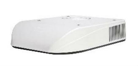Coleman Mach 8 Plus 47204B8765 Ultra-Low Profile Roughneck RV Rooftop Air Conditioner - White - 15 K Questions & Answers