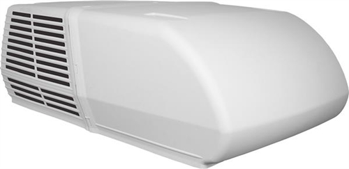 Coleman Mach 48203-6666 MarineMach Air Conditioner - White - 13.5K Questions & Answers