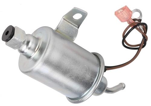 Onan A047N926 KY/KYD RV Generator Fuel Pump