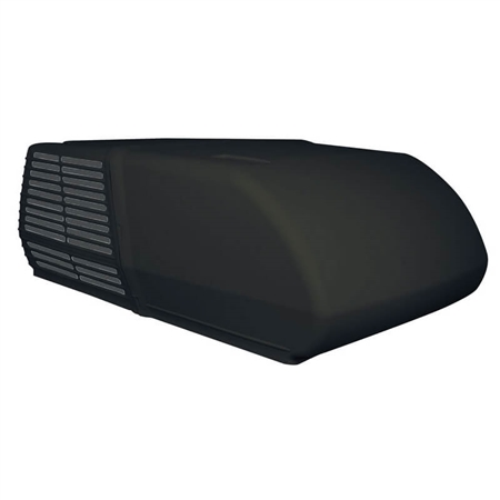 Coleman 8335A5291 Replacement Shroud - Black Questions & Answers