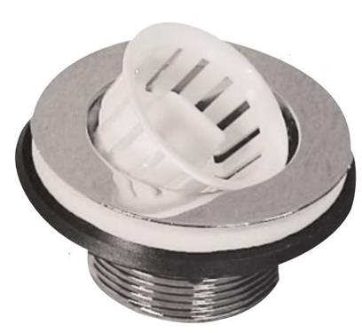 Lasalle Bristol 91500127 Twist-Top Replacement Basket Questions & Answers