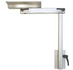 Lagun 30605 Adjustable Swiveling RV Table Mount