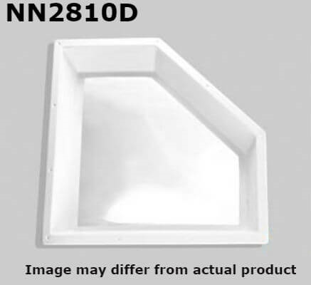 Does this come in bronze or cloudy translucent?