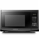 Contoure RV980B 1.0 Cu. Ft. Built-In RV Microwave Questions & Answers