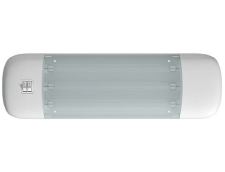 Ming's Mark 9090103 LED Tube Light Fixture Questions & Answers