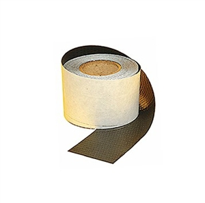 Surface Shield BP4180 Scrim Shield Mending Tape Questions & Answers