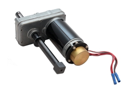 Lippert 014-137669 LT Global Motor for LCI E-Z Bedlift Systems Questions & Answers