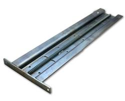 Lippert 137170 Above Floor Slide Out Gear Rack