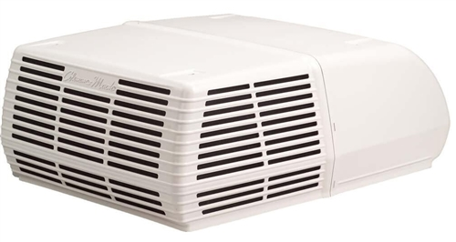 Coleman Mach 15 Plus 48204-666 RV Rooftop Air Conditioner - White - 15K Questions & Answers