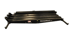 Versa-Haul VH-MP3 RO MP3 Carrier - With Ramp
