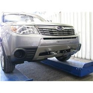 Blue Ox BX3616 Base Plate Subaru Forester Questions & Answers