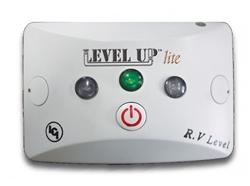 Level Up Lite Digital Leveling Device