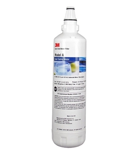 3M 5614505 Model A Under Sink Replacement Filter Questions & Answers