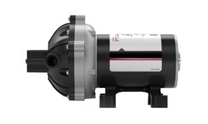 Remco 5267-1E4-80A Power RV 5200 Water Pump 5.0GPM
