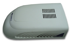 Gree RVA-135R OD 13,500 BTU RV Air Conditioner Questions & Answers