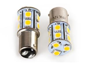 Camco 54634 1.2 Watt 1157-LED Bulb Questions & Answers