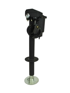 Ultra-Fab 38-944037 Electric Tongue Jack With 7 Way Plug Questions & Answers