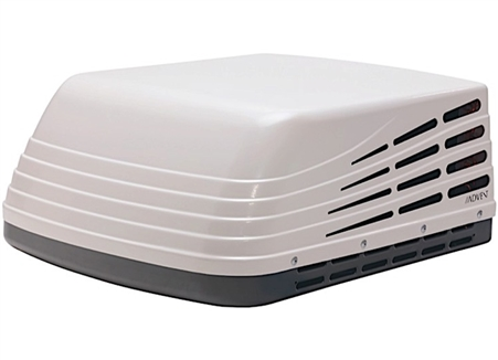 Can you use this Advent Air RV air conditioner on a boat?