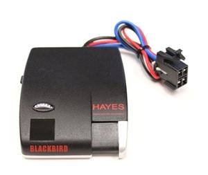 Hayes 81726 Blackbird Brake Controller