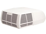 Coleman 48203B876 MACH 3 Plus 13.5K RV Air Conditioner