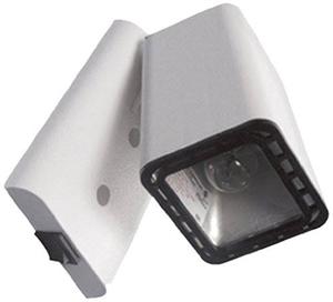 Progressive Dynamics PD787-26V Directional Bullet Light Questions & Answers