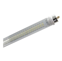 Ming's Mark Inc. 3528102 12'' LED Tube Replacement 300 Lumens T5 Base Questions & Answers