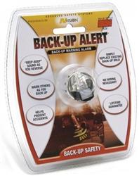 Hopkins nVision Backup Alert Style 3156 Bulb