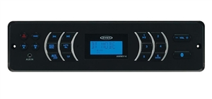 Jensen AWM914 AM/FM Bluetooth Wall Mount Stereo Questions & Answers