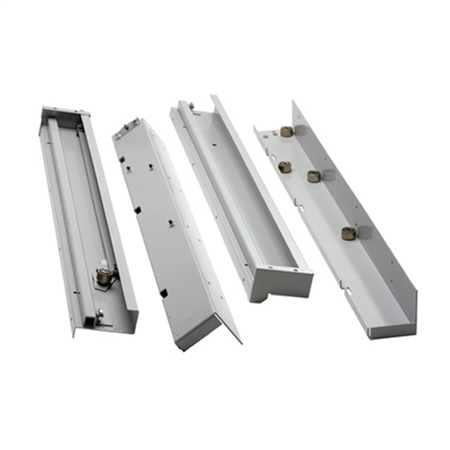 Kwikee 905855002 60'' Super Slide I Cargo Tray Questions & Answers