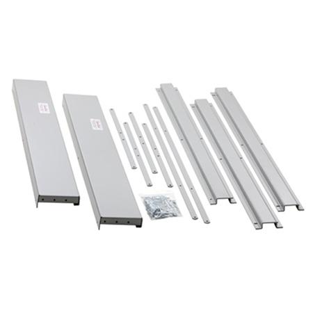 "Kwikee 905849039 Super Slide II 39"" Trim Kit"