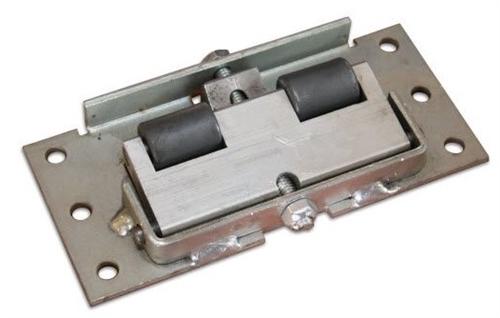Lippert 115613 J-4 Slide-Out Roller Assembly