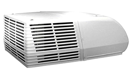 I need an AC replacement shroud for Coleman Mach model #49024A879