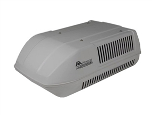 Atwood 15026 Air Command 15K BTU Non Ducted AC Questions & Answers