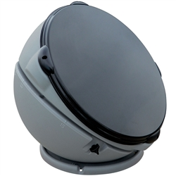 Need parts for the Winegard answer portable satellite dish. Does anyone know where I can get them at?