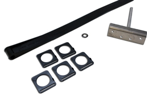 Lippert 1346271 Components Patented Flex Guard Kits -Single