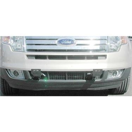 Roadmaster 4408-1 07-14 Ford Edge/07-15 Lincoln MKX XL Baseplate Questions & Answers