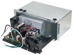 Progressive Dynamics PD4645 Inteli-Power 4600 Converter/Charger, 45 Amp