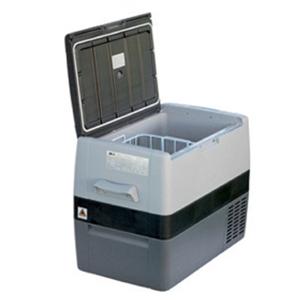 Norcold NRF 60 2.1 cu. Ft. AC/DC Portable Compressor Refrigerator/Freezer Questions & Answers