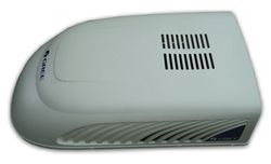 Gree RVA-150R OD 15,000 BTU Roof Top RV Air Conditioner