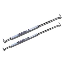 Torklift S9050A Springload XL Turnbuckle